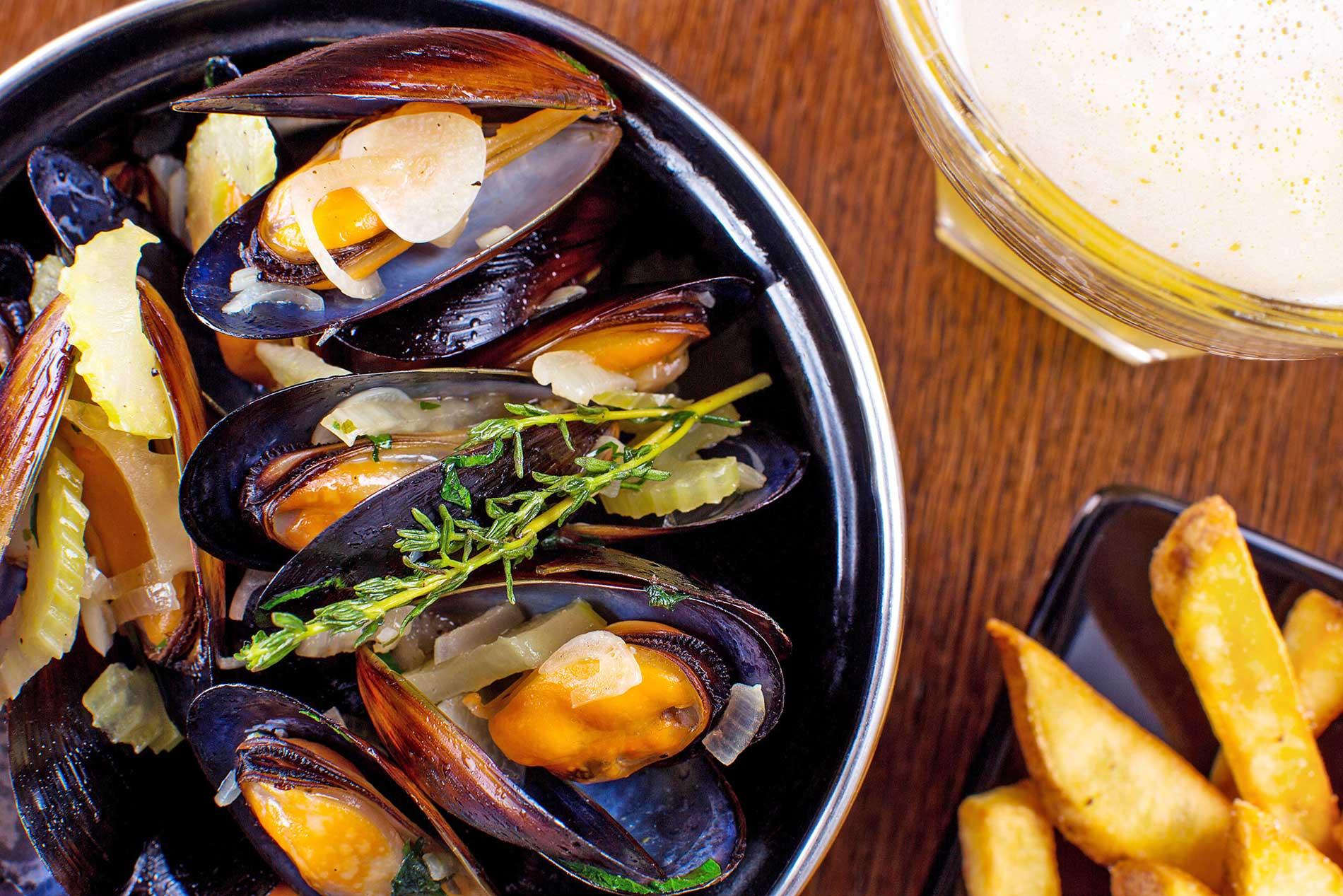 033_slide_mussels