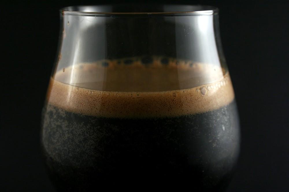 Бельгийская брассери Brasserie 0.33. Бельгийское пиво. Москва.