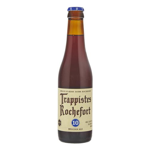Бельгийская брассери Brasserie 0.33. Бельгийское пиво. Москва. Подвешенные продукты.