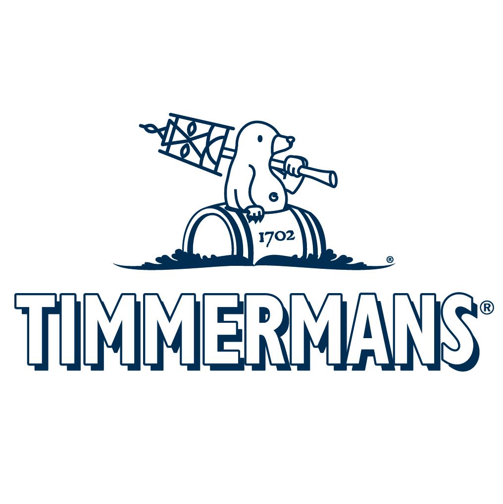 Brasserie 0.33 - Пивоварня Timmermans